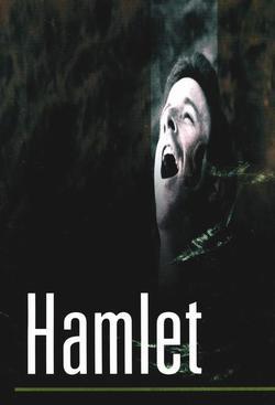 Joel Sugerman v roli Hamleta.