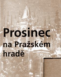 Ilustrační foto Scena.cz