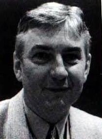 Miroslav Donutil (Foto archiv)