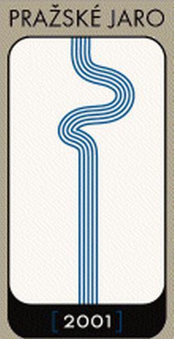 Logo fetivalu