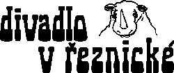 Logo divadla