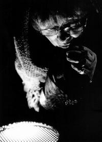 H. Čermáková (Foto archiv divadla)