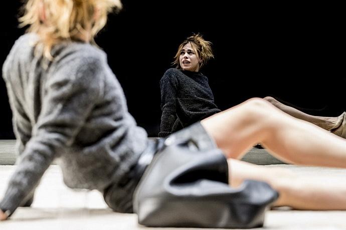 Billie Piperová (Foto: Johan Persson)