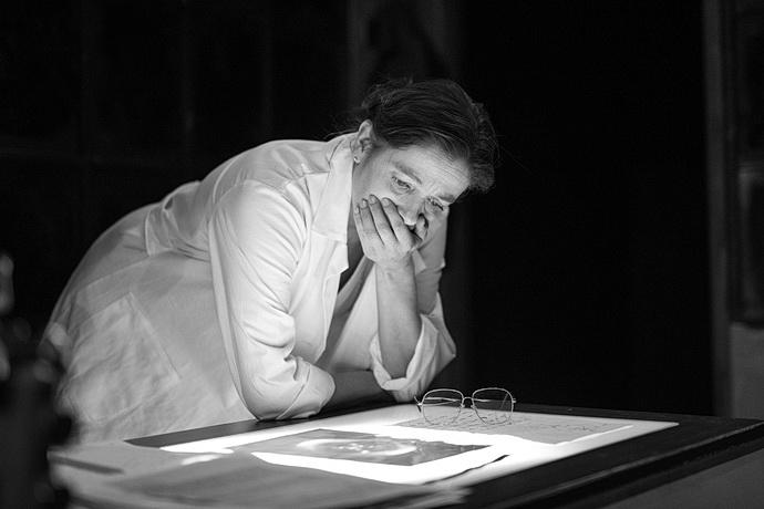 Eva Elsnerová (Snímek 51)