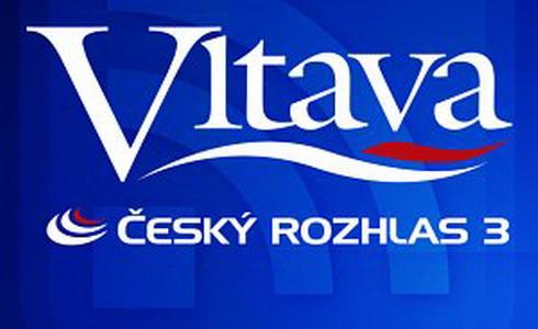 Český rozhlas 3 - Vltava