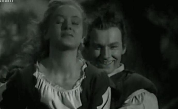 Vladimír Ráž – král Miroslav