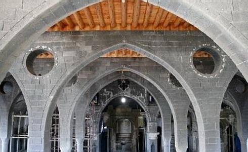 Kostel svatého Giragose