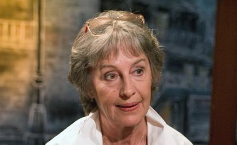 Nina Div�kov�