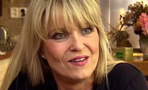 Chantal Poullain