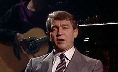 Jiří Krampol (Zajíc v pytli)