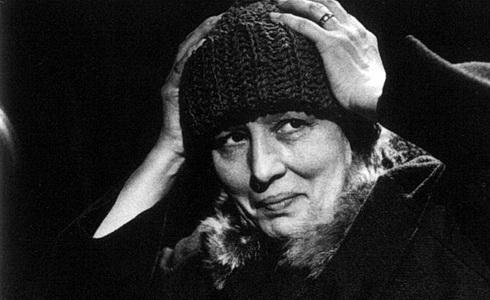 Dana Medřická (Život za lásku)