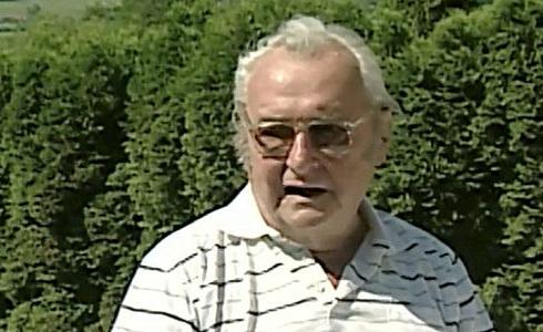 To byl Jiří Sovák