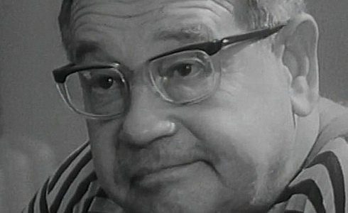 Josef Hlinomaz