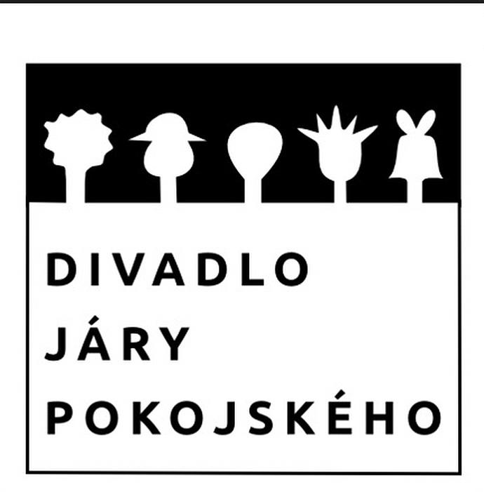 Divadlo Járy Pokojského
