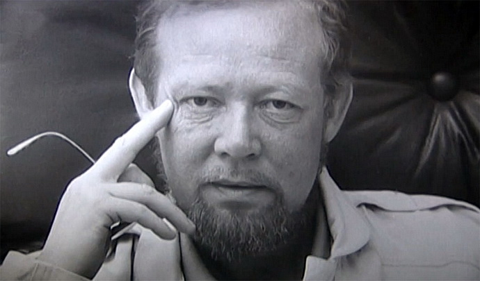 Miroslav Masopust – Míťa