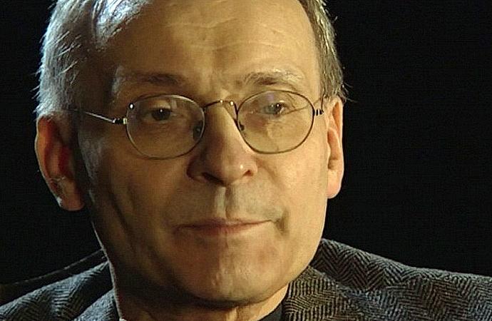 Ladislav Smoček