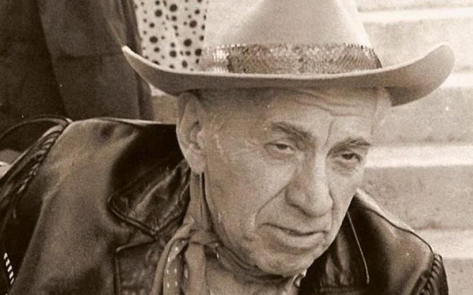 Jaroslav Štercl