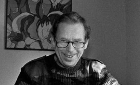 Václav Havel (Život podle Václava Havla)
