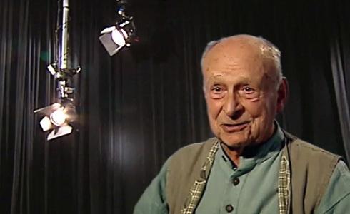 Herci Jiřího Hubače