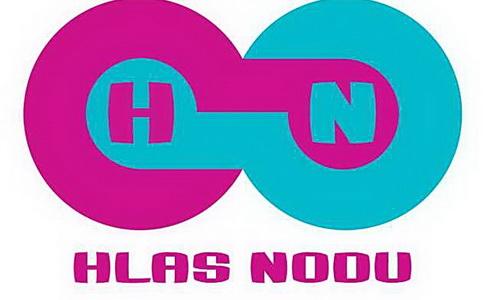 Nový projekt Hlas NoDu