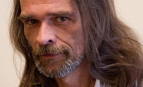Marek Ronec