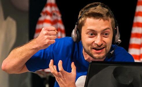 Marek P��kazk�  (Hrab� Monte Carlo)