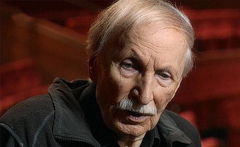Ladislav Chud�k