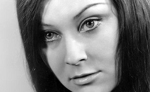 Sylvia Turbov�