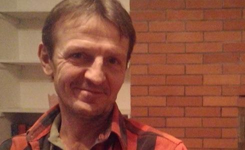 Zdeněk Julina ztvární postavu Andreje Babiše