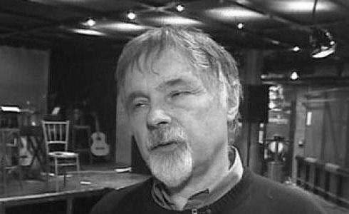 Josef Kovalčuk