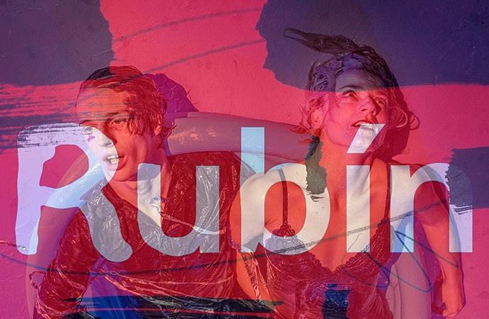 52. sezona A studia Rubín