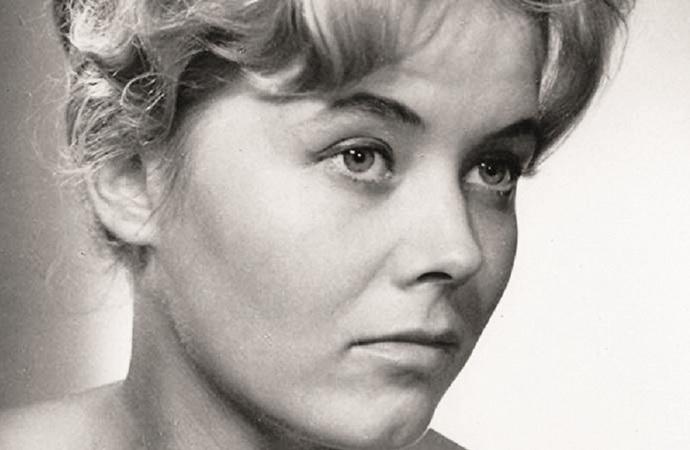 Jana Drbohlavová