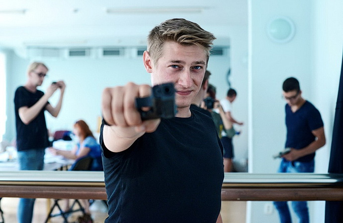 Jacob Erftemeijer (Zabít Johnnyho Glendenninga)