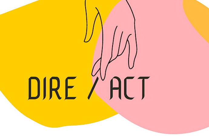 DIRE/ACT