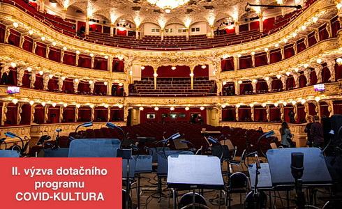 Státní opera (ND Praha)