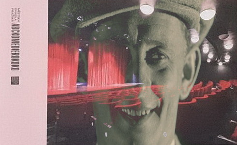 Divadlo Vlasty Buriana a Komedie /1930-2020/