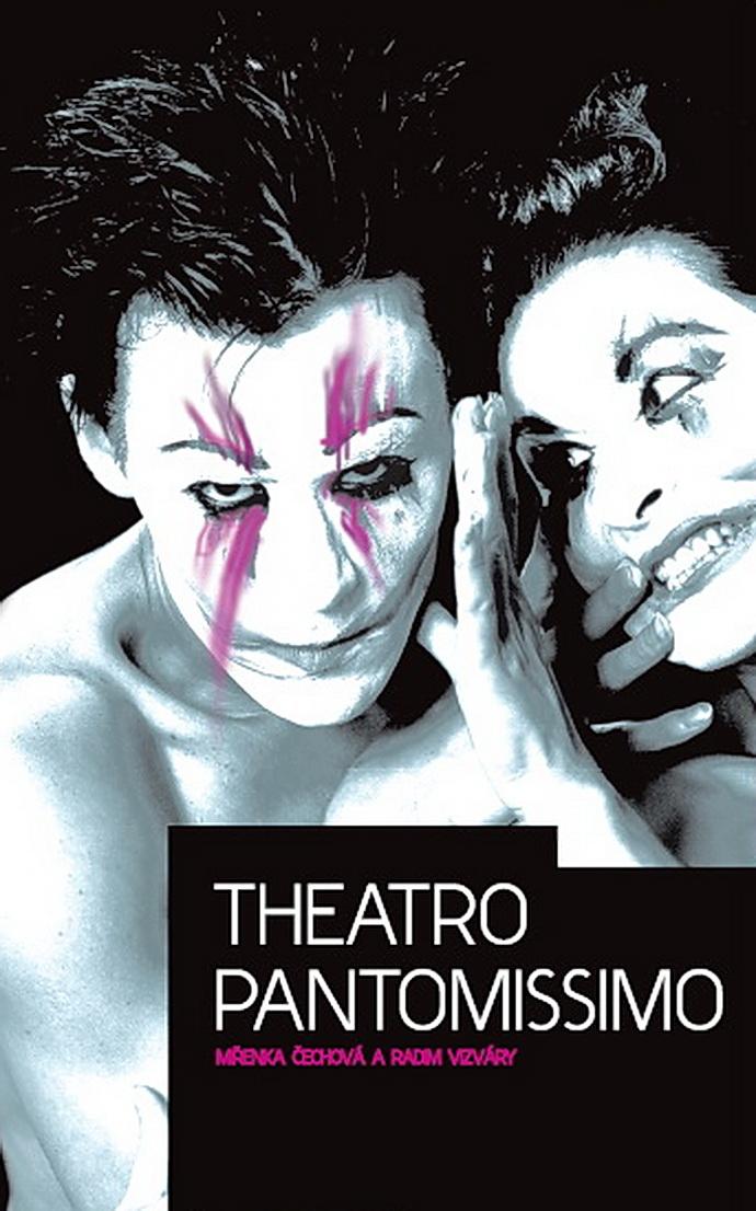 Teatro Pantomissimo / Dark trilogy