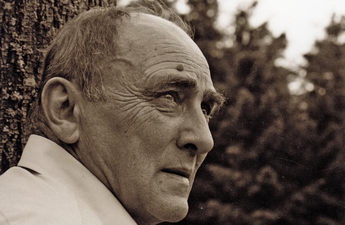 Ladislav Lakomý (Foto: Jana Janěková)