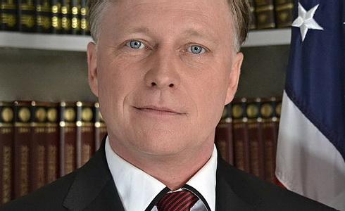 Michal Dlouhý  (Foto: P. Našic)
