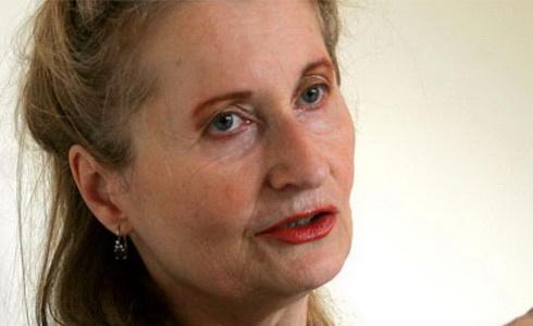 Elfriede Jelinekov�