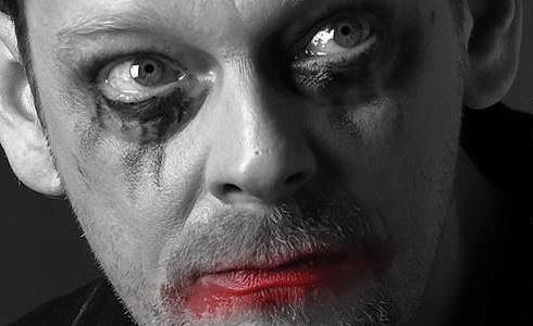 Caligula - Martin Str�nsk�