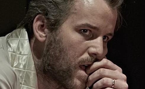 Macbeth - Too Much Blood (Miloslav König) Foto: KIVA