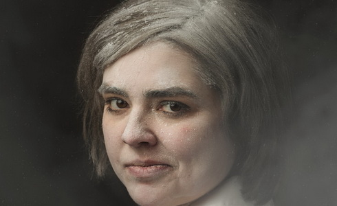 Tereza Marečková (Honzlová)