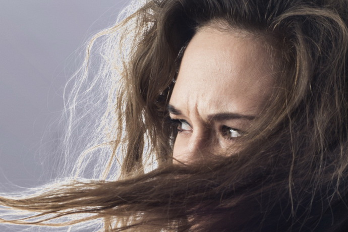 Na Větrné hůrce