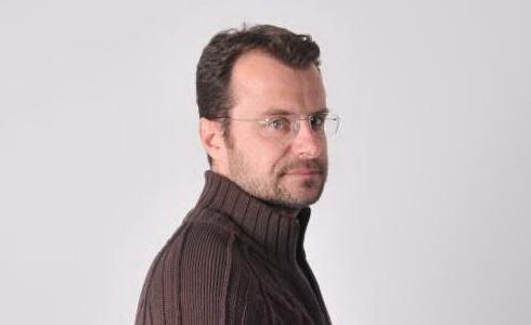 Martin Sl�ma (Zdroj: T. Kratochv�l)
