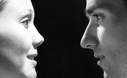 Romeo a Julie - Tereza a Matou� Rumlovi