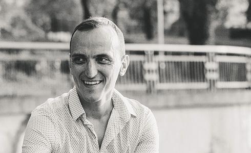 Tomáš Kobr