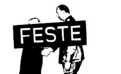 Divadlo Feste v nové sezóně 2010/2011