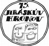 75. Jiráskův Hronov