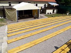 Divadlo K Mníšek pod Brdy